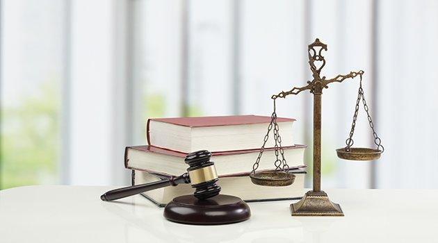 La Loi Egalité Citoyenne