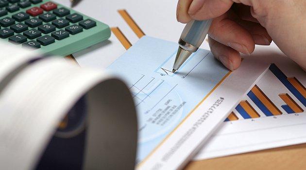Domiciliation bancaire : une décennie et ce sera fini !