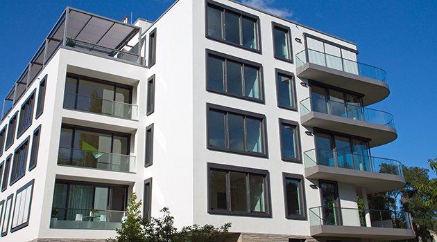 Investir en Pinel - Bientôt possible dans les petites villes