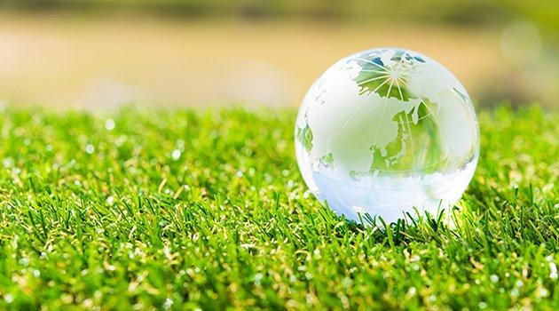 Semaine du développement durable - Presque tous unis pour l'accord sur le climat !