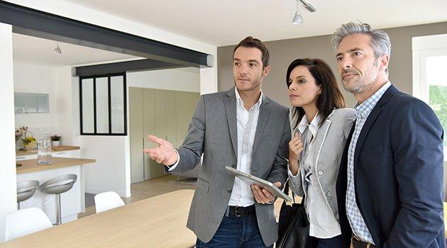 Achat immobilier - Les points à vérifier