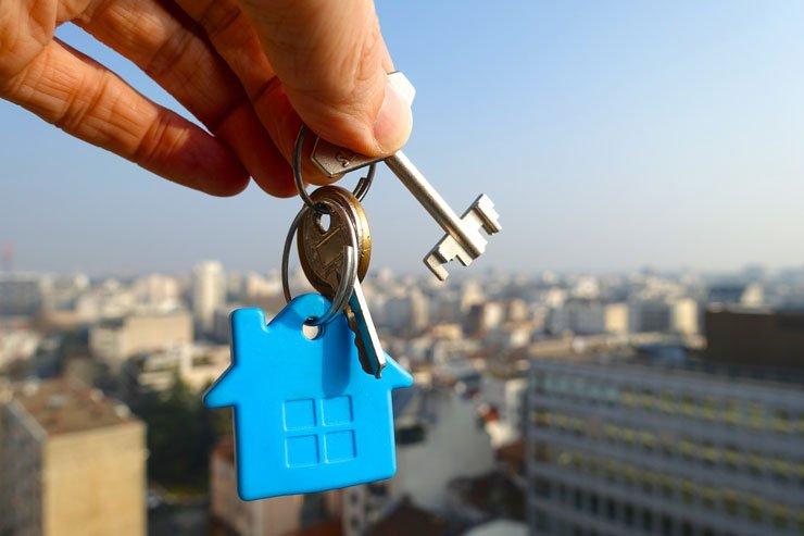 Vendre un logement occupé - 5 conseils à suivre