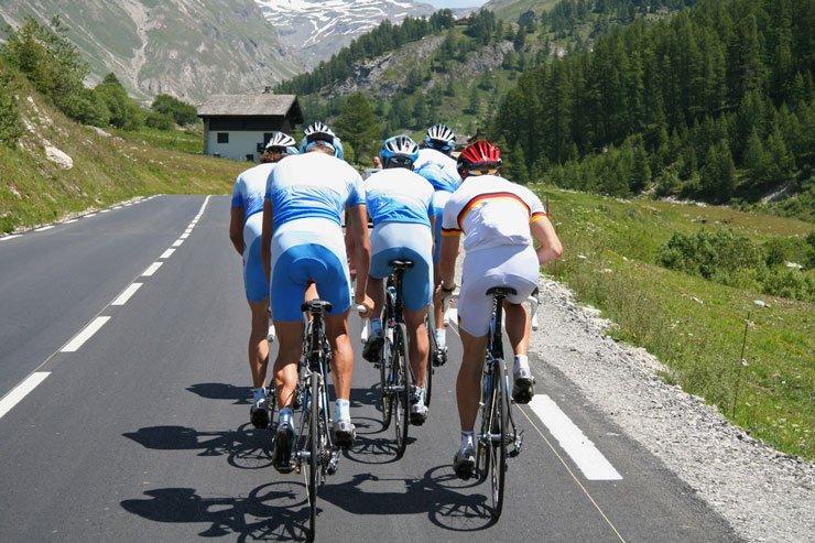Tour de France de l'immobilier - Les écarts se creusent !