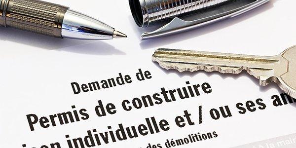 Affichage du permis de construire - Deux nouvelles mentions obligatoires