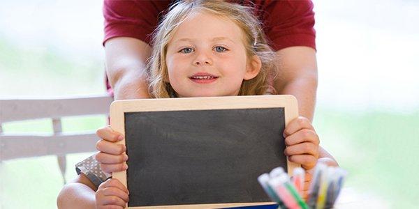 Scolariser son enfant : une obligation