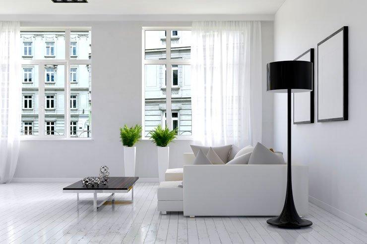 Location - 5 conseils pour choisir votre appartement