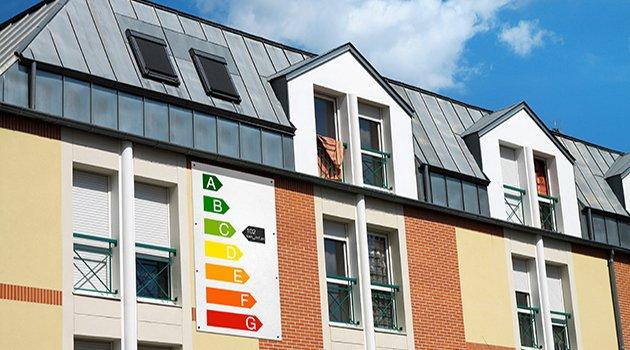 Plan climat - 3 bons plans pour le logement