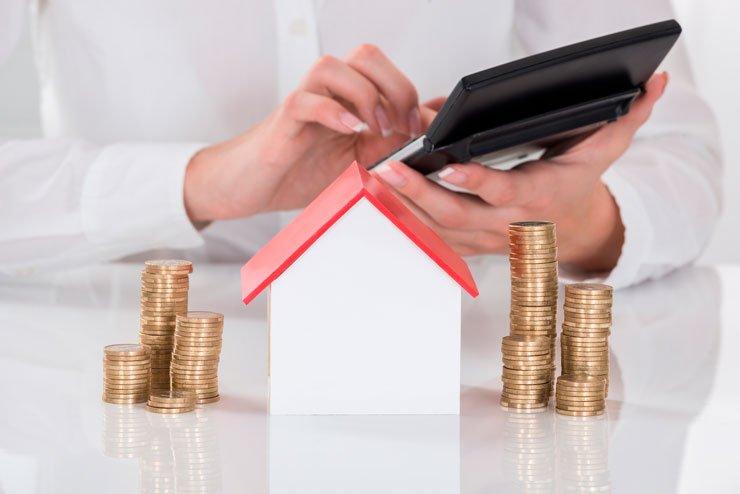 Taxe d'habitation - Qui va être exonéré ?
