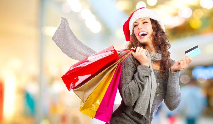 Noël et crédits à la consommation - Attention danger !