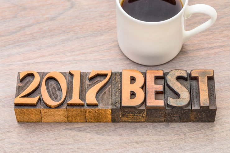 Actualités immonot - Le best of 2017