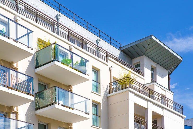 Loi ELAN - Changements pour le logement