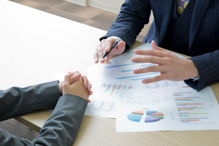 Future loi PACTE et PME