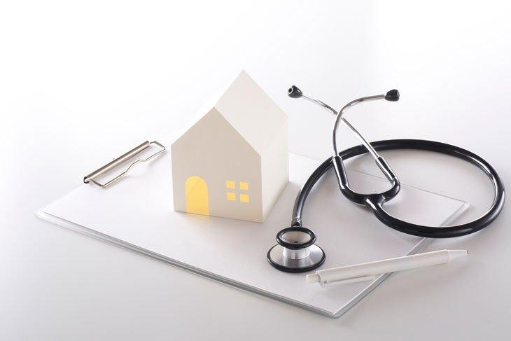 Les diagnostics immobiliers - Ils déterminent souvent votre choix