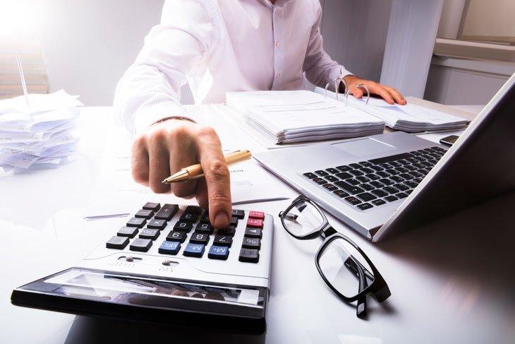Pensions alimentaires - Déduisez-les de vos impôts