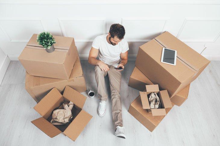 Connaissez-vous l'Allocation de logement à caractère familial ?