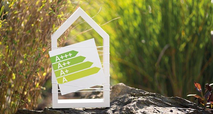 Les conséquences de la loi énergie et climat sur le logement