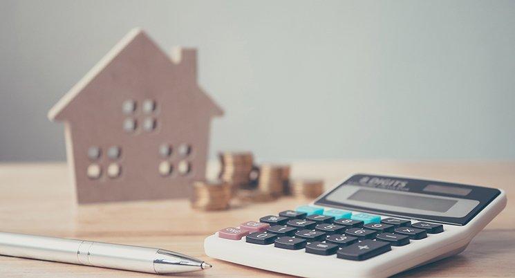 Loi de Finance 2020 et immobilier - Quelles nouveautés ?
