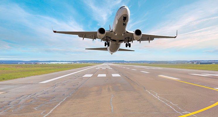 Nuisances sonores et aéroports - Une nouvelle obligation