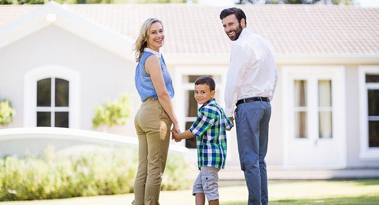 Immobilier - Le bilan depuis le déconfinement