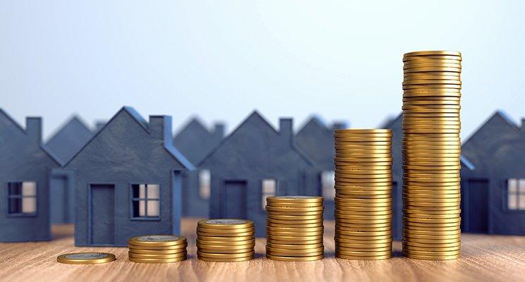 Logement - Une aide exceptionnelle pour payer votre loyer ou votre prêt