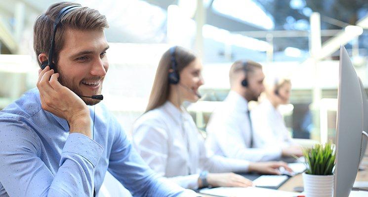 Une loi contre le démarchage téléphonique abusif