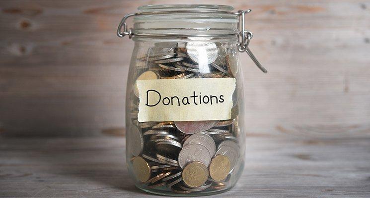 Acheter, rénover, entreprendre - Abattement de 100 000 euros pour aider un proche