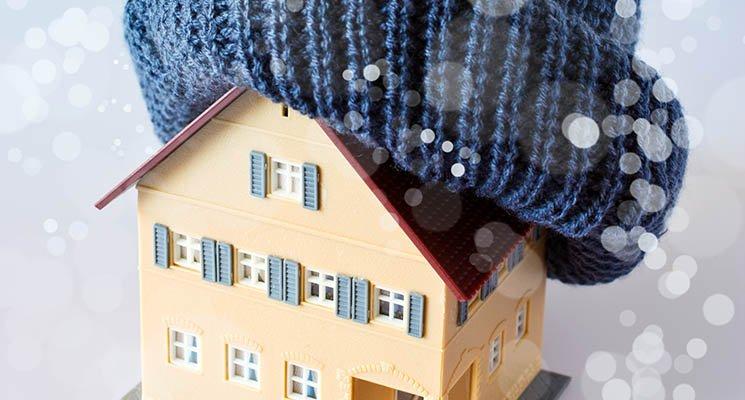 Un nouveau coup de pouce pour rénover votre logement