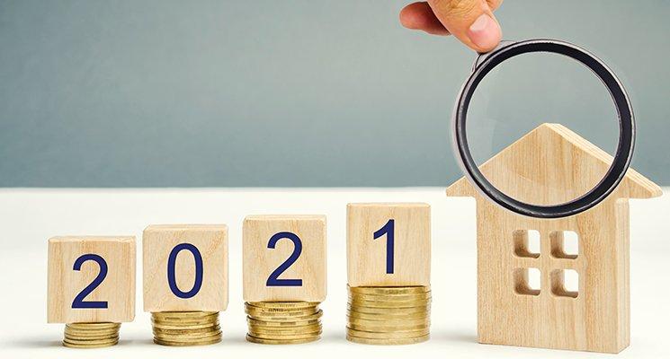 Budget 2021 - Le PTZ et le Pinel devraient être prolongés... et aménagés