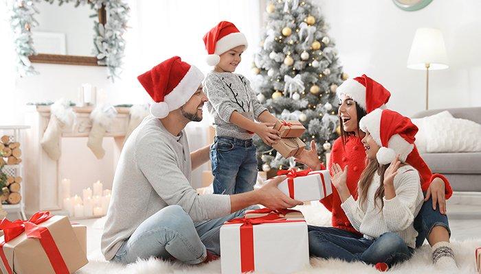 Immobilier - Les cadeaux des banquiers pour acheter