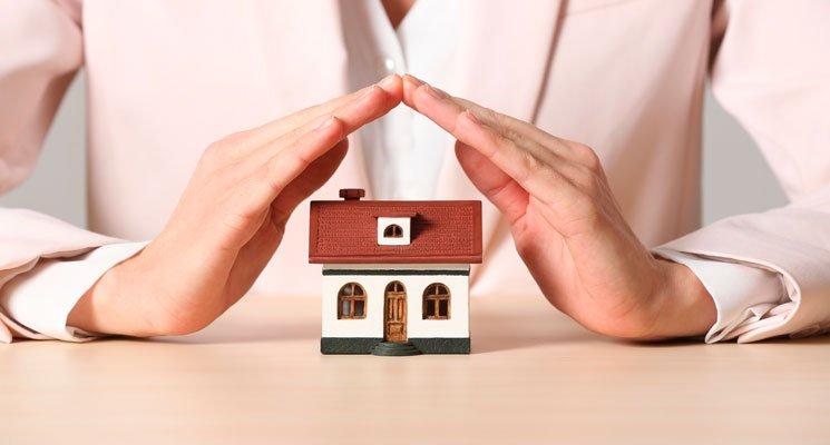 Impayés de loyers - La garantie Visale pourrait être étendue et simplifiée