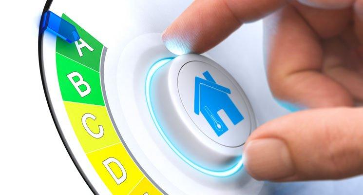Diagnostic de performance énergétique - De nouvelles mentions dès cet été