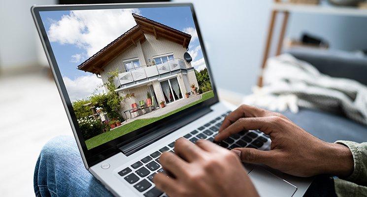 3e confinement - Feu vert pour les projets immobiliers