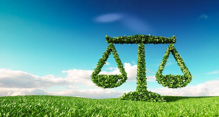 La loi climat - L'immobilier acteur de la protection de l'environnement