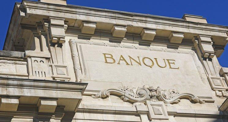 Des astuces pour diminuer son taux d'endettement