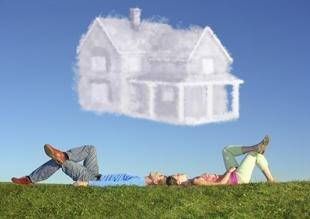 Construire une maison de rêves !