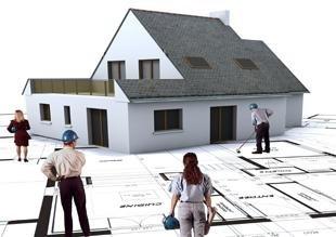 Le lotisseur : le spécialiste des terrains à bâtir