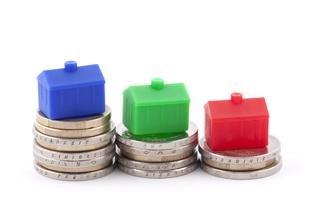Expertise immobilière : faites appel à votre notaire