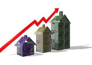 Plus-value immobilière : êtes-vous taxable ?