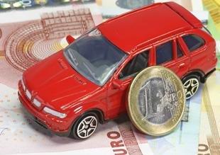 Investir dans un parking :  le ticket gagnant