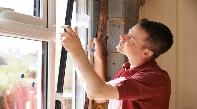 Construire sa maison soi-même pour vivre dangereusement ?