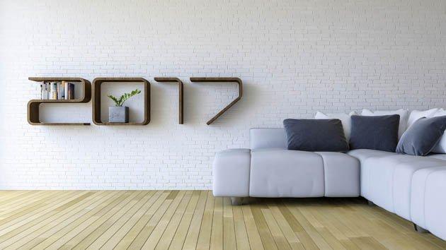 Primo-accédants : les 4 temps forts de l'achat immobilier