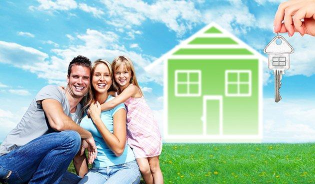 Primo-accédants : votre plan d'action pour devenir propriétaires