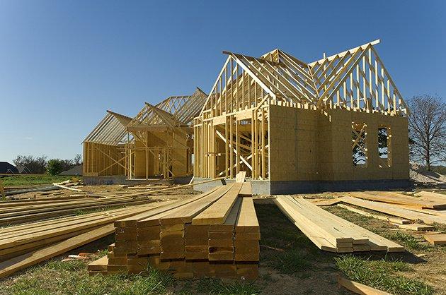 Construire ou rénover ? - Bâtissez un beau projet