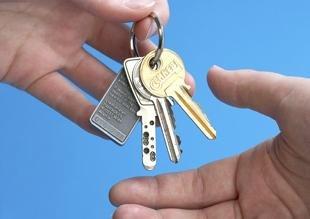 Prêter un logement, des règles à connaître