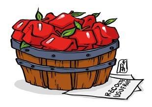 Avec l'usufruit, récoltez ce que vous avez semé !