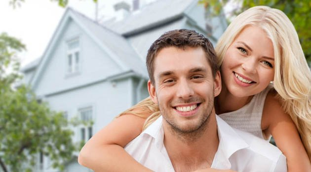 Acheter en couple - Une aventure aux risques calculés