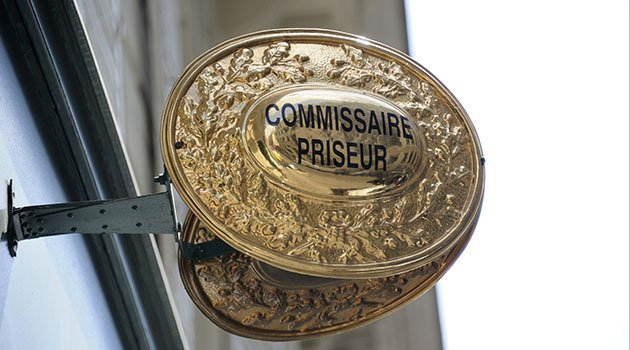 Le commissaire-priseur : l'allié du notaire dans le règlement des successions
