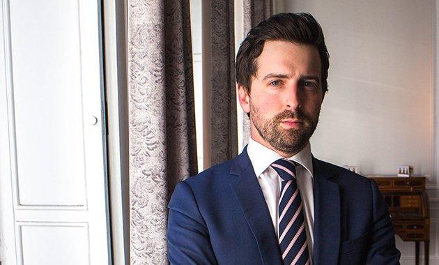 Interview - Immobilier : le neuf en questions