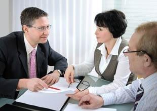 Assurance de prêt immobilier : pensez à négocier !