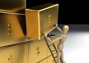 Numismates : les nouveaux chercheurs d'or